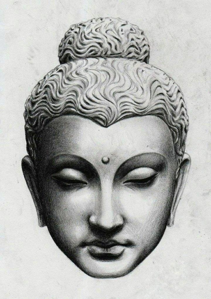Buddha's Teaching OnLOA